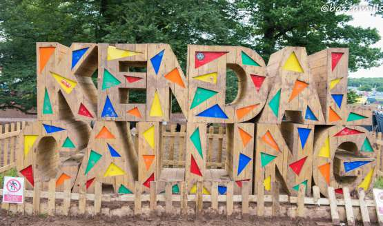 KENDAL CALLING 2017 | Saturday | Exclusive Photos