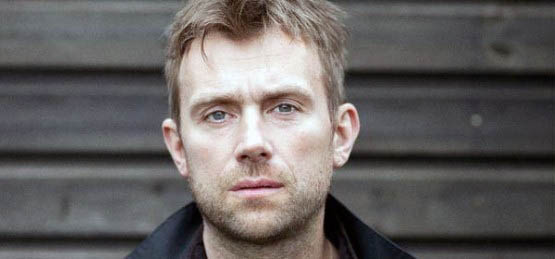 Damon Albarn confirms new Gorillaz album is ready