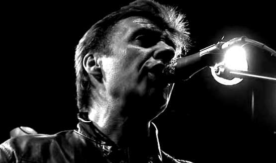 In an interview with Glen Matlock ahead of his show in Buenos Aires, former Sex Pistols bassist talked to us about...