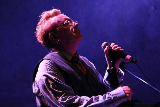 PiL to reissue seminal albums 'Metal Box' and 'Album'