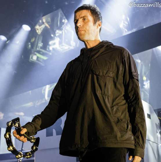 Liam Gallagher23