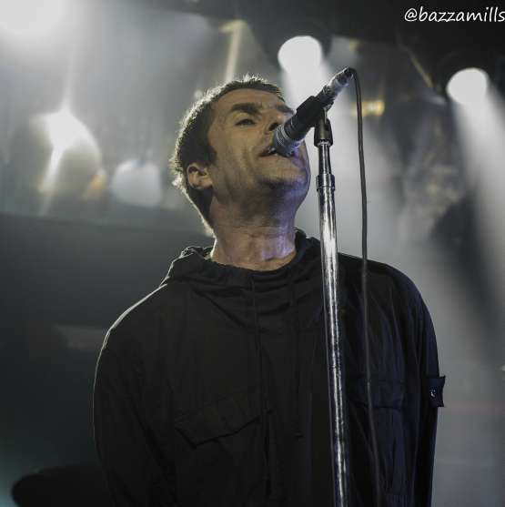 Liam Gallagher3