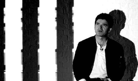 In an interview with THE QUIETUS, NOEL GALLAGHER discussed his solo career and leaving Oasis...