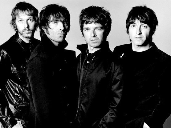 Noel Gallagher sigue negándolo pero un regreso de Oasis es inevitable; al menos para el mayor de los Gallagher, Paul...