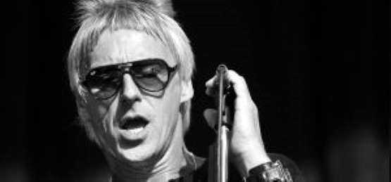 Paul Weller anuncia su próximo álbum 'True Meanings'