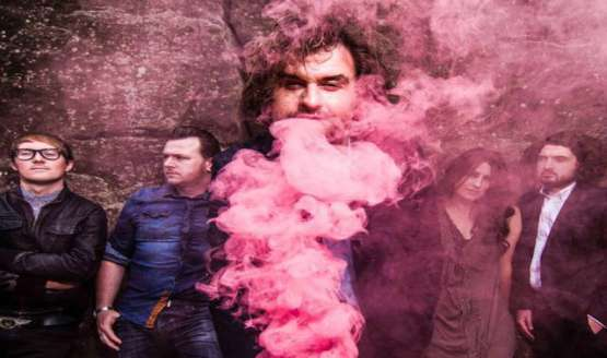 Reverend and the Makers, la banda liderada por Jon McClure, ha compartido un nuevo video ...