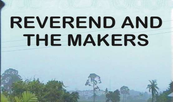 Reverend and the Makers announce new album and unveil new video