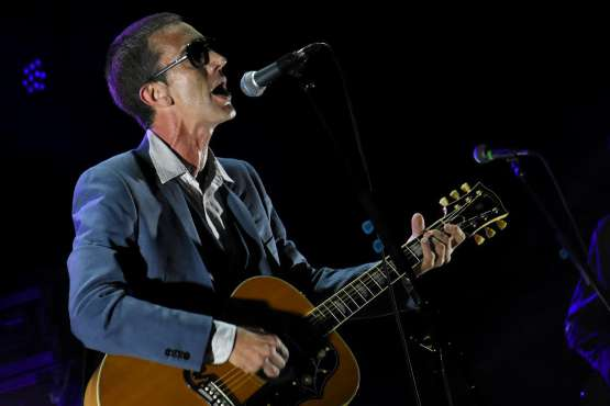 Richard Ashcroft Rex11
