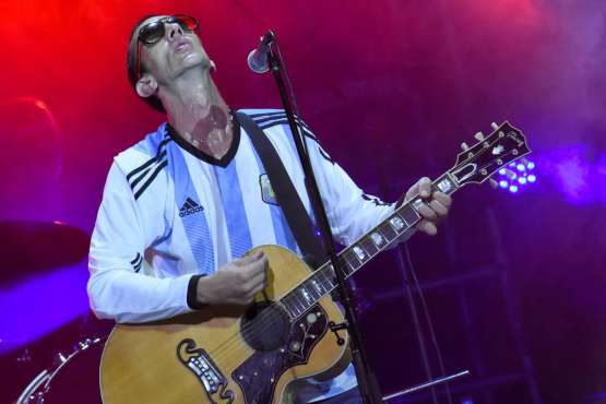 Richard Ashcroft Rex17