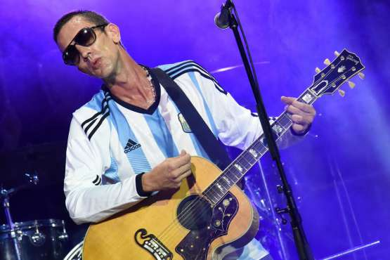 Richard Ashcroft Rex18