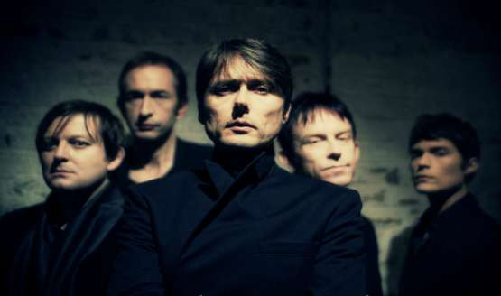 Suede have hinted that their seventh studio album is on the way with a new teaser video...