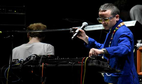 Hot Chip Sonar1