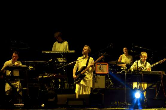 Hot Chip Sonar2