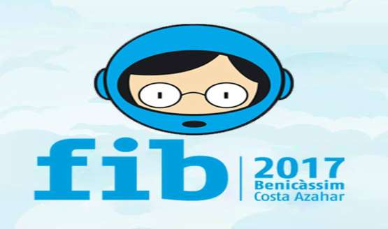 FIB Benicassim line-up announced | Buy Tickets