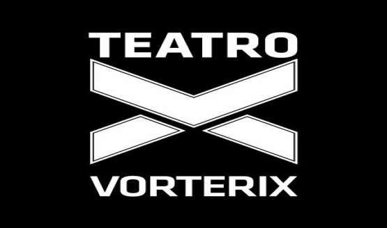 Vorterix Shows