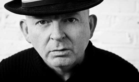 Former Oasis manager Alan McGee's memoirs