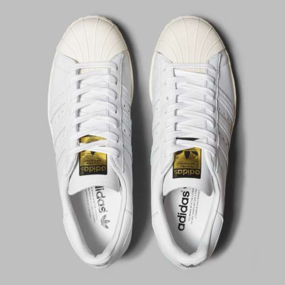 Adidas Superstar1