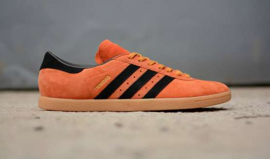 sland pack adidas originals