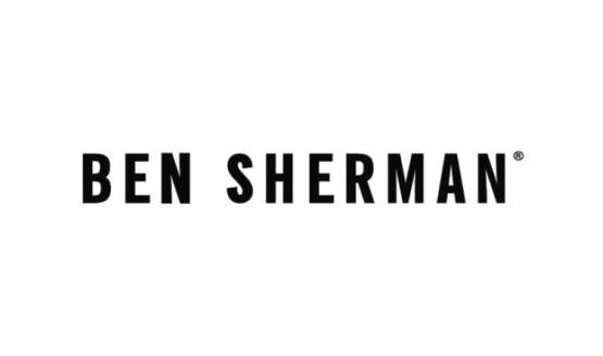 Ben Sherman is proud to announce the launch of their Spring Summer 2015 campaign, which is a an emotive...