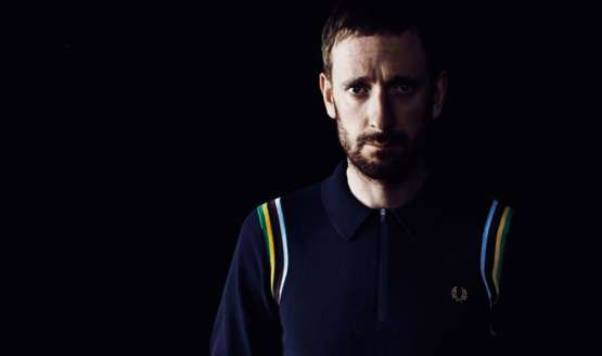 Fredperry Wiggins