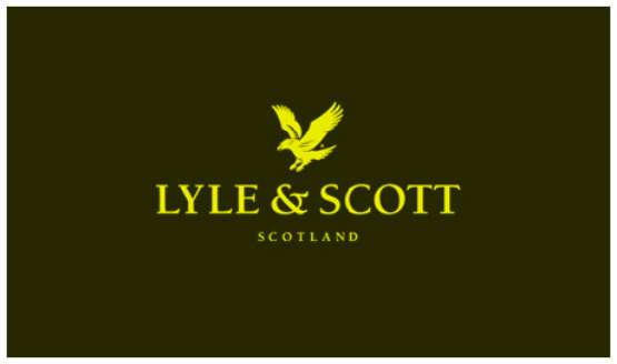 Lyle and Scott have announced a new collaboration again with Jonathan Saunders for this S/S 2015 collection. ..